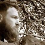 Coil+Jhonn+Balance Artist Profile – Coil