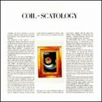 Coil – Biography / Discography / Videos