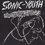 Noisentry – Sonic Youth