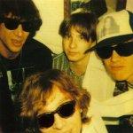 Dim-Stars-band Sonic Youth Week - Dim Stars