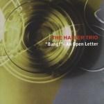 Hafler-Trio-Bang-An-Open-Letter Hafler Trio