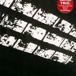 Hafler-Trio-One-Dozen-Economical-Stories-By-Peter-Greenaway Hafler Trio
