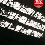 Hafler-Trio-One-Dozen-Economical-Stories-By-Peter-Greenaway Hafler Trio