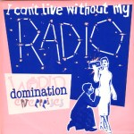 I-Cant-Live-Without-My-Radio