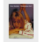 Kim-Gordon-Chronicles-Vol.-1-150x150 Sonic Youth Week - Ciccone Youth