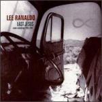 Lee-Ranaldo-East-Jesus