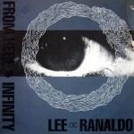 Lee-Ranaldo-From-Here-To-Infinity Sonic Youth Week - Profile - Lee Ranaldo
