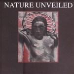 Nature-Unveiled Current 93