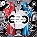 Phantom-Family-Halo-Monoliths-These-Flowers-Never-Die Phantom Family Halo