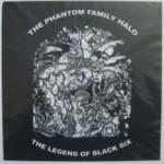 Phantom-Family-Halo-The-Legend-Of-Black-Six Phantom Family Halo