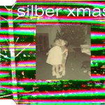 Silber-xmas-2000-cover Download - Christmas Collection From Silber Records