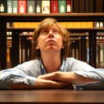 Thurston-Moore-2 Sonic Youth Week / Stuff You Might've Missed - Profile - Thurston Moore