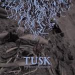 Tusk-The-Resisting-Dreamer