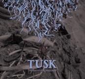 Tusk The Resisting Dreamer