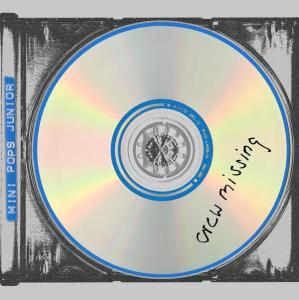 l_a06df490c0704423ae72da07be3d4c38-299x300 Review + Download - Mini Pops Junior - Crew Missing (Self-Released, 2010)