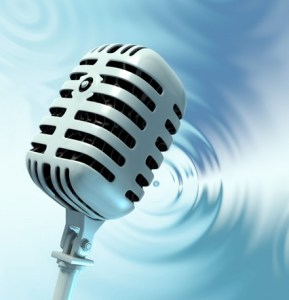 podcast2-289x300 Trash Radio