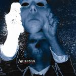 Auternus-CD-Cover-150x150 Review - Infant Cycle - Plays Fender Bass Guitars And Bird Cages Of Unknown Origins, Exclusively (The Ceiling)