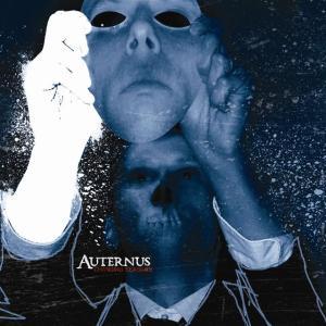 Auternus-CD-Cover-300x300 Review - Auternus - Changing Seasons EP (Cauldron Soundwerx, 2009)