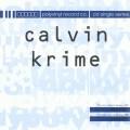 Calvin-Krime---3x3-150x150 Amphetamine Reptile Revisited – Calvin Krime