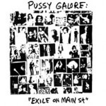 Exile-On-Main-Street-150x150-1 Stuff You Might've Missed - Foetus