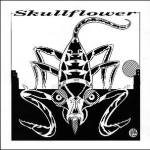 Xaman Stuff You Might've Missed - Skullflower