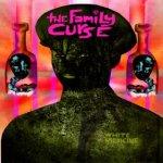 thefamilycurse-whitemedicine