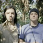 Savage-Republic-Band-Photo Sonic Guide To...UK / US / Canada - Growing
