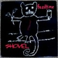 Shovel-150x150 Stuff You Might've Missed - Feedtime
