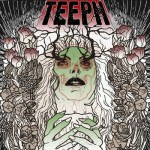 Teeph-S-T-150x150 Review Vault - Eagle Owl Attack, Trippy Wicked, Deadhorse