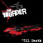 The-Murder-Til-Death Review Vault - Trunks, Art Decade, The Murder