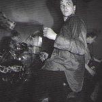 U-Men---Band-Photo Guilty By Association – U-Men / Crows