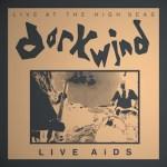 dorkwind_-_live_aids