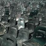 pochette-trunks-kniee Review Vault - Trunks, Art Decade, The Murder