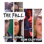 Fall-Your-Future-Our-Clutter