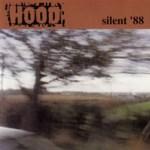 Hood-Silent-88