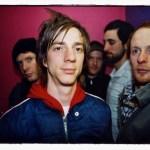 Hood_band Stuff You Might've Missed – Hood (UK)