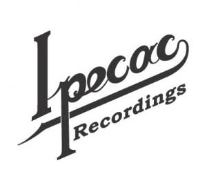 Ipecac1-300x278 Stuff You Might've Missed - Label Profile - Ipecac Recordings