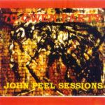 John-Peel-Sessions Stuff You Might've Missed - 70 Gwen Party