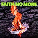 Faith-No-More-The-Real-Thing Mike Patton's Week - Continued - Faith No More