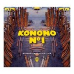 Konono-No.1-Assume-Crash-Position