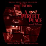 Mike-Pattoin-A-Perfect-Place-Soundtrack