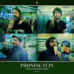 Phoning-It-In-comp-150x150 Download - End Of The Road Festival 2010 Sampler