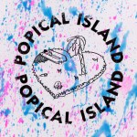 Popical-Island-150x150 Stream - Hope For Japan Compilation