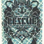 Russian Circles – Tour Poster