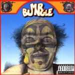 Self-Titled-Mr.-Bungle-150x150 Review - Fantomas - Director's Cut Live: A New Year's Revolution (Ipecac)