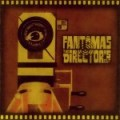 The-Directors-Cut-150x150 Mike Patton's Week - Continued - Fantomas