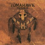 Tomahawk---Anonymous Mike Patton's Week - Tomahawk