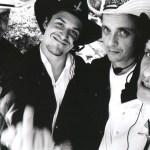 Tomahawk-Band-Photo-2 Mike Patton's Week - Tomahawk