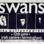 ps_r_irish_d On Tour + Posters - Swans