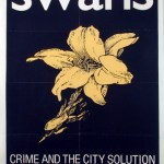ps_r_yellow_lily_d On Tour + Posters - Swans
